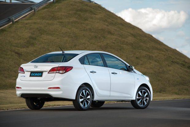 Confira a lista dos 10 carros mais vendidos em 2018 no Brasil