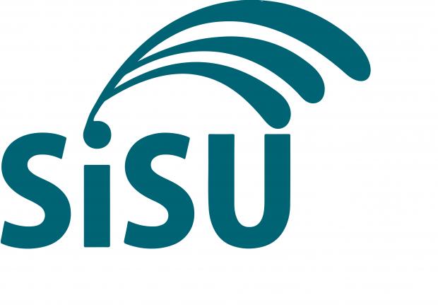 Descubra quando vai abrir o Sisu 2019