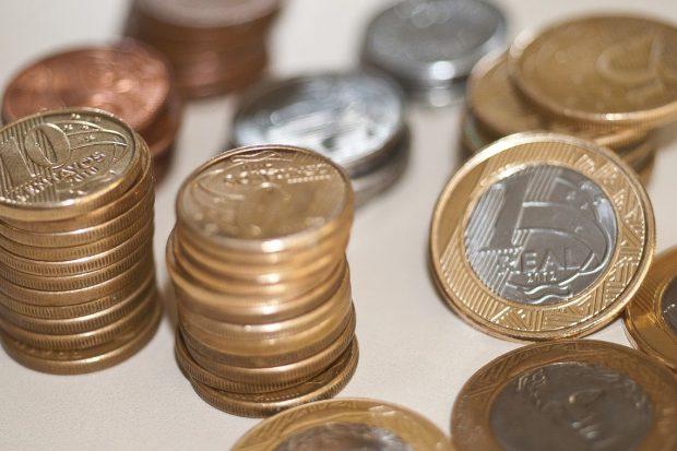 E o seu banco falir... Os investidores tem garantia de até R$ 250 mil
