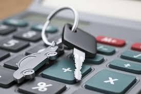 Financiamento do Santander - Como simular e solicitar