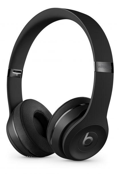 Fone Beats pode sair de graça em promoção de volta às aulas da Apple
