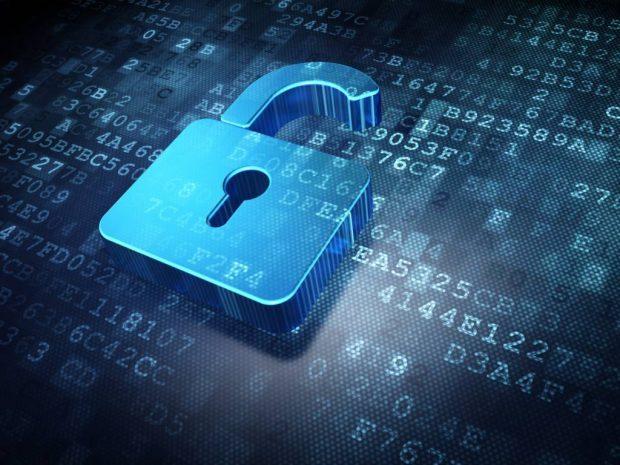 Hackers invadem Chromecasts para alertar sobre falha de segurança