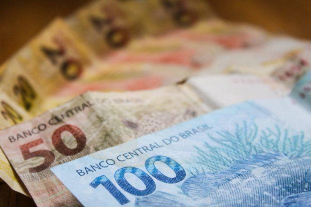 Inflação fecha o ano em 5,75% e fica abaixo do esperado