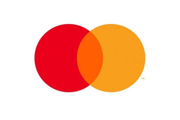 Mastercard muda logo e esconde nome – seria jogada de Marketing?