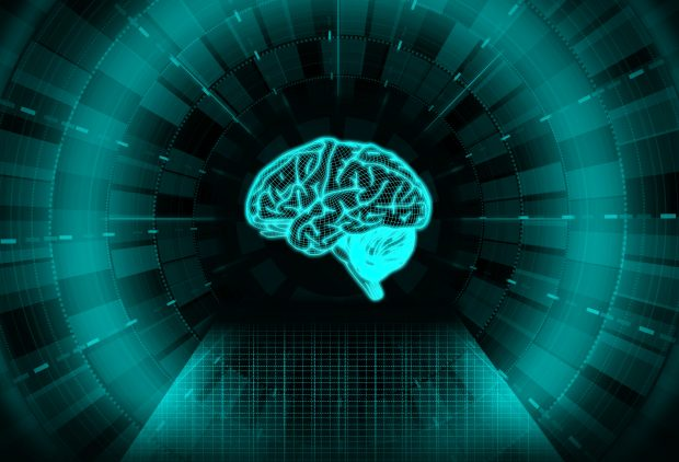 Novo estudo mostra que memória viaja no tempo de trás para frente