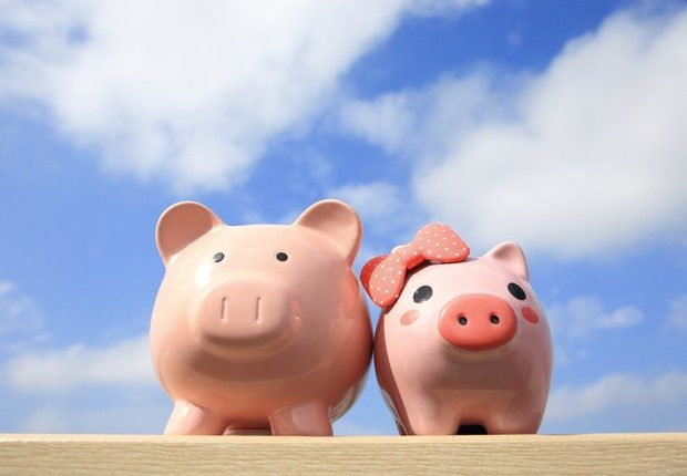 Onde investir em 2019 – que não seja a poupança