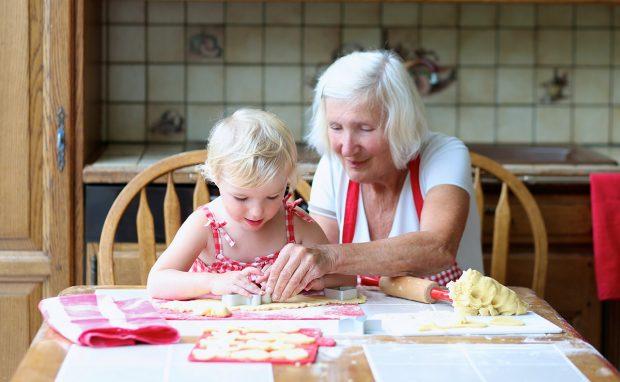 Os filhos devem ter tarefas extraclasse em casa? 7 formas de pensar!