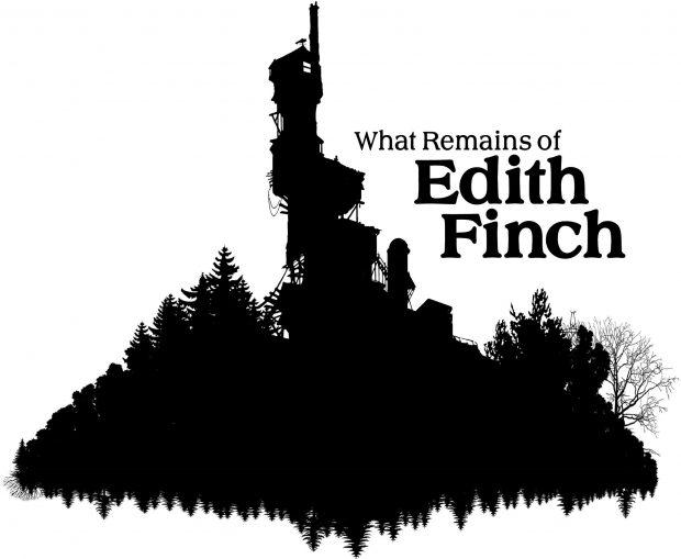 What Remains of Edith Finch será oferecido de graça