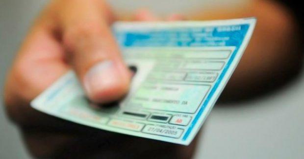 CNH Social – descubra como é possível tirar carta de motorista de graça