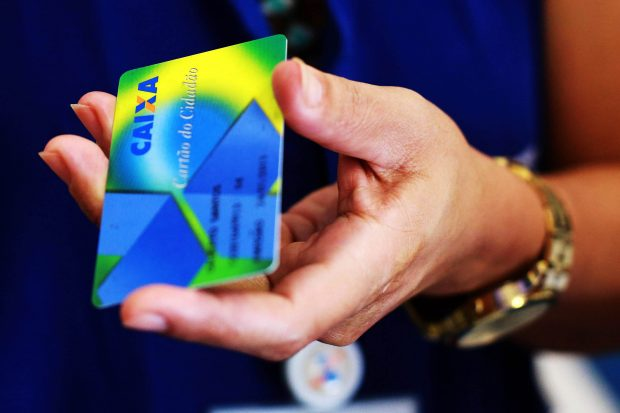 PIS começa a ser pago pelos bancos com novo valor do salário mínimo