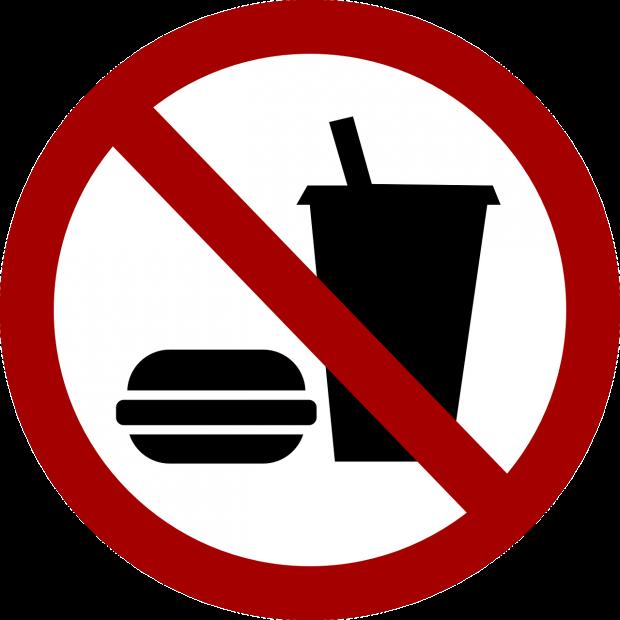 Descubra 5 alimentos proibidos na Europa, mas usados nos EUA