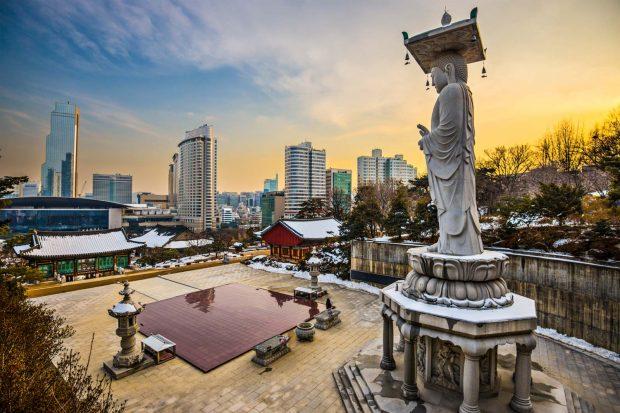 5 destinos internacionais que merecem ser visitados em 2019