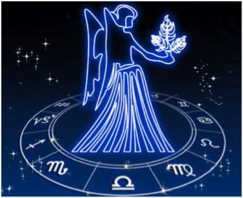 Amor em 2019: previsão do horóscopo para cada signo