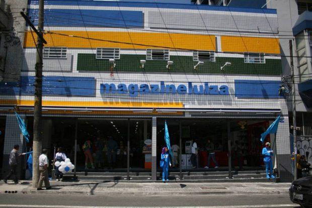 3 varejistas brasileiras se destacam em ranking de maiores do mundo