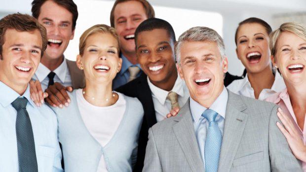 4 dicas para engajar e cuidar dos funcionários