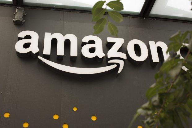 Amazon estreia descontos no Brasil - 3 celulares com preços promocionais