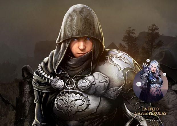 Dia D de jogar Black Desert Online está chegando