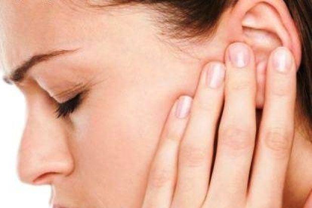 Doença rara provoca surdez seletiva, doença que pode aparecer da noite para o dia