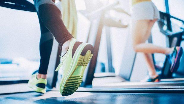 Estudo mostra que atividades físicas podem diminuir chances de desenvolver depressão
