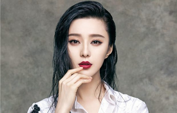 Impostos em atraso de celebridades chinesas causam problema ao país asiático