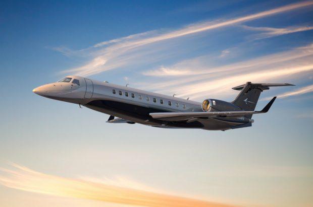 Medo nos negócios: investidores temem venda de Embraer a Boeing