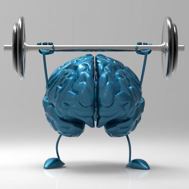 Pessoas emocionalmente fortes tem esses 7 hábitos em comum