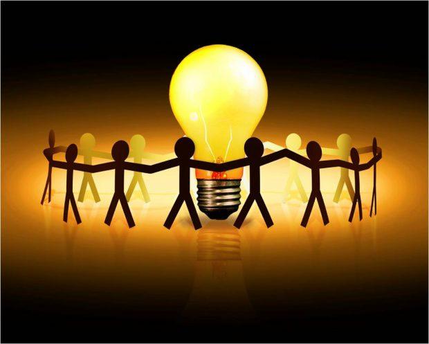Tarifa Social de Energia Elétrica - saiba mais e participe