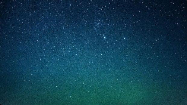Veja como está sendo Fevereiro, segundo a astrologia