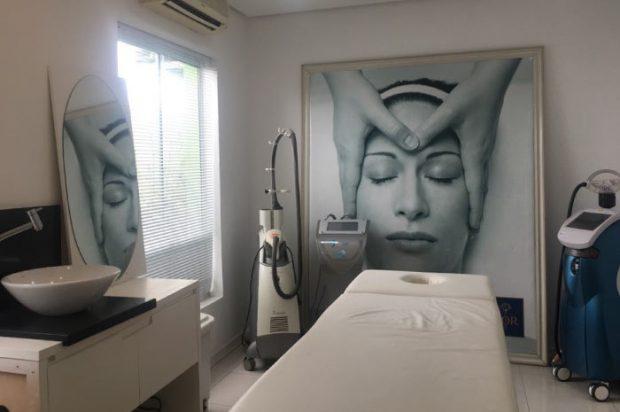 Veja quais são as melhores clinicas estéticas de São Paulo