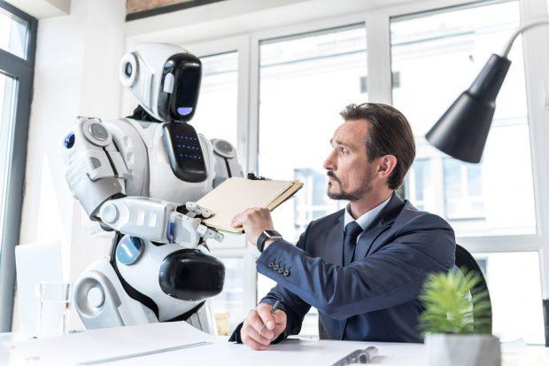 Confira quais as 10 profissões mais inovadoras para os próximos 10 anos