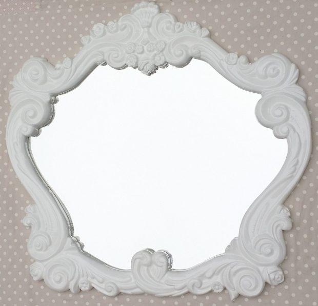 7 fatos que intrigam a humanidade e tornam os espelhos misteriosos
