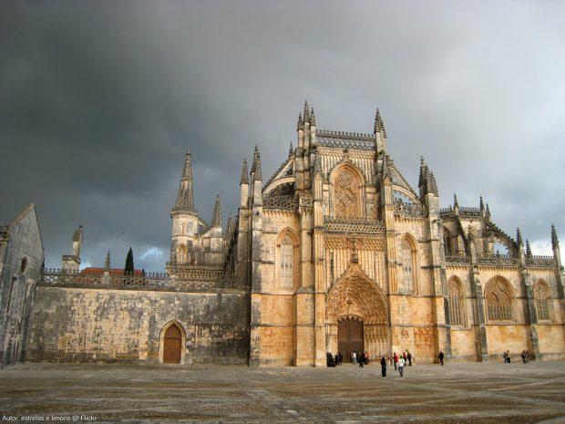 7 passeios rápidos em Lisboa!