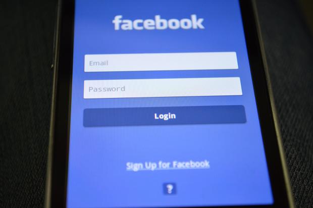 Algoritmos do Facebook – entenda o que é isso!