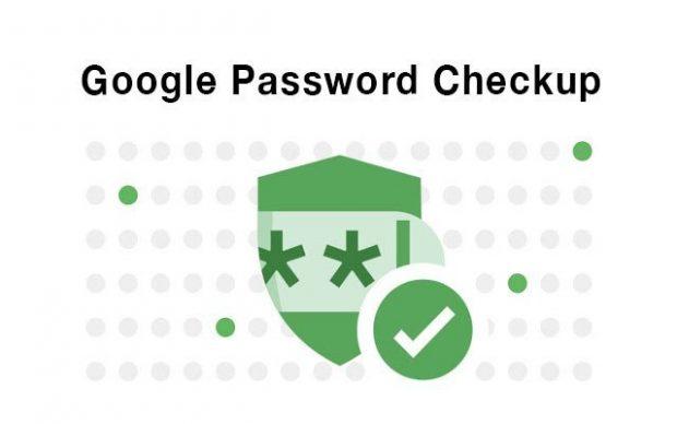 Aprenda a protejer suas senhas através da nova extensão do Google Chrome
