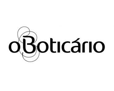 Ressalvar franquia do Jovem Aprendiz Boticário