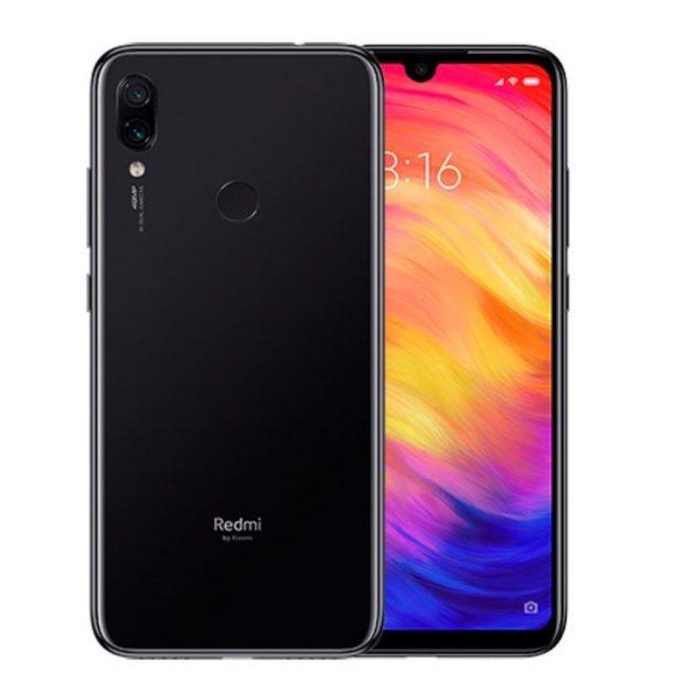 Celulares da marca Xiaomi vem para o Brasil em breve e valor é de R$ 3.100