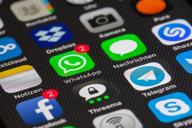 Conheça essa ferramenta para checar imagens falsas no Whatsapp