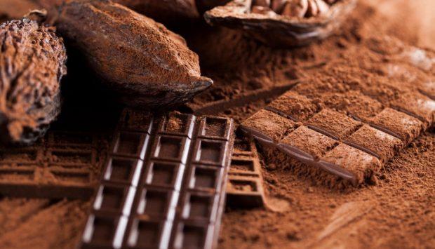 Consumo de chocolates na Páscoa cresce entre os brasileiros, diz pesquisa