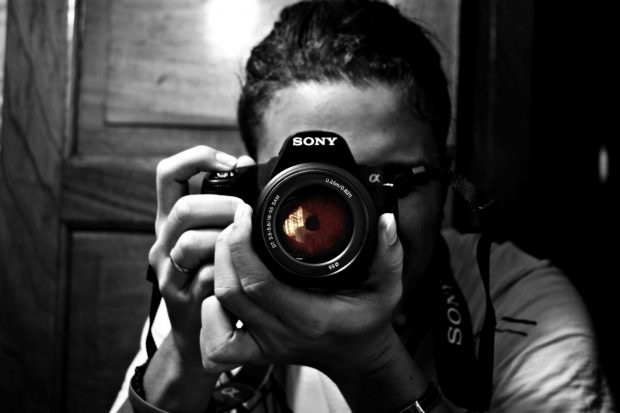 Descubra como vender suas fotos na internet nesses 3 sites!