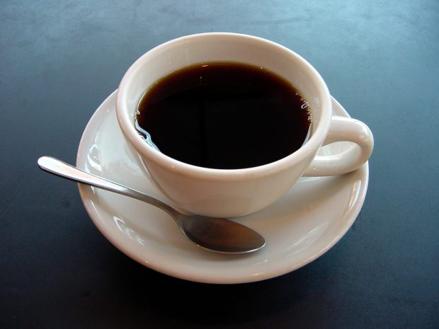 Empresa italiana illycaffè deve ampliar acordo com JAB