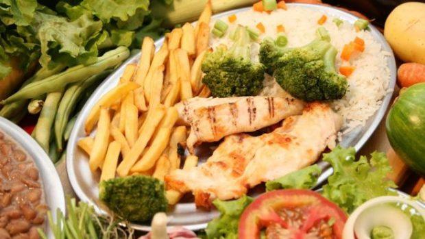 Estudo revela que decisões tomadas por quem sente fome são mais sábias