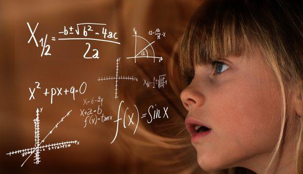 Guiness Book – mulher tem o cálculo mais exato do número pi... E adivinha onde ela trabalha!