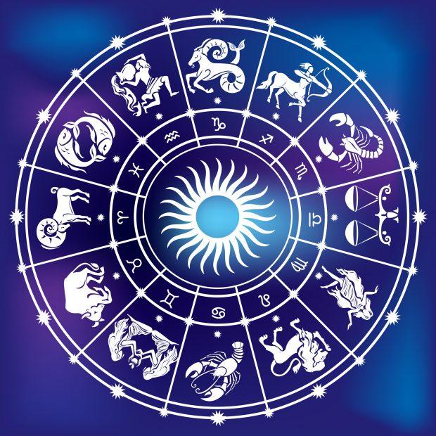 Os grandes mitos contados para cada signo do zodíaco!