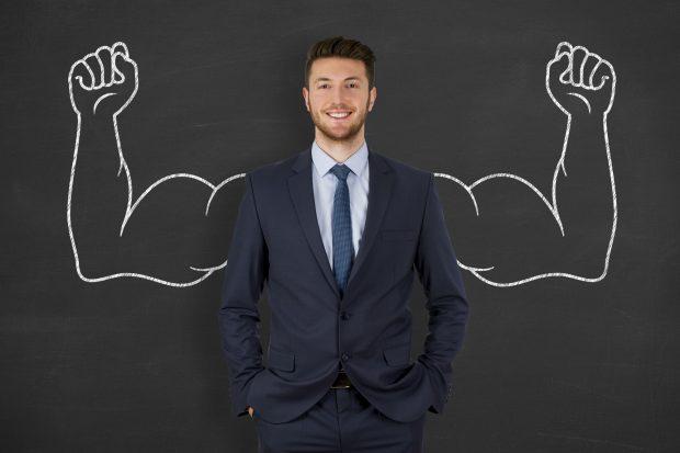 Países desenvolvidos possuem profissionais super-qualificados para seus cargos