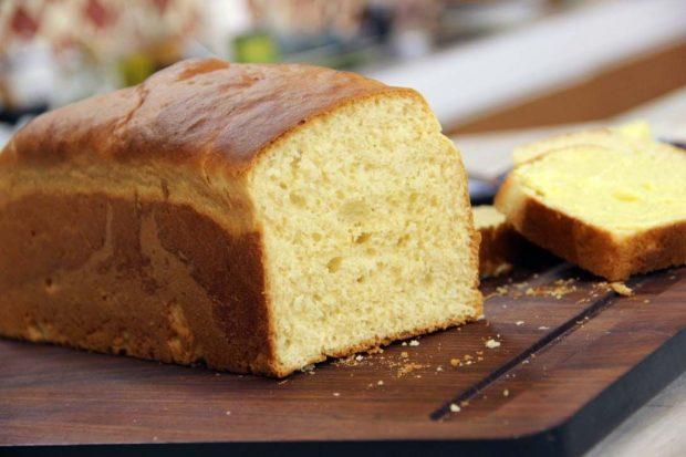 Saiba quais são os mitos e as verdades sobre o pão industrializado