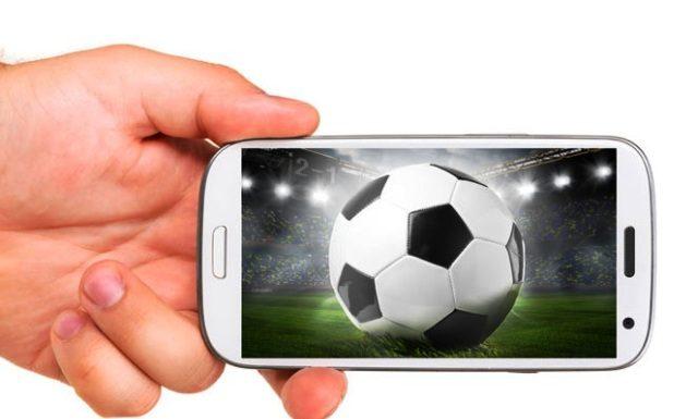 Facilitar o entendimento do cliente para que ele possa assistir ao Futebol Grátis no Celular