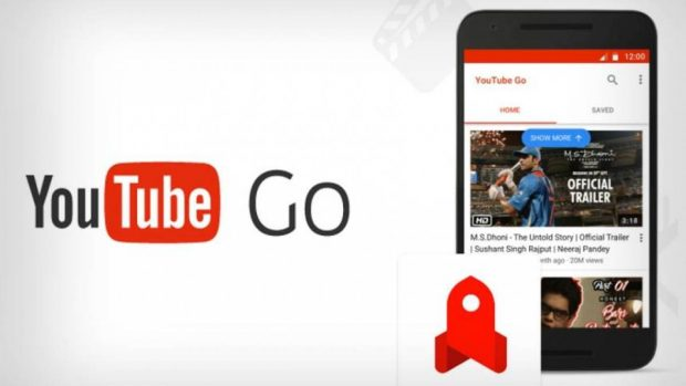 Download de vídeos do Youtube gratuitos - Como baixar