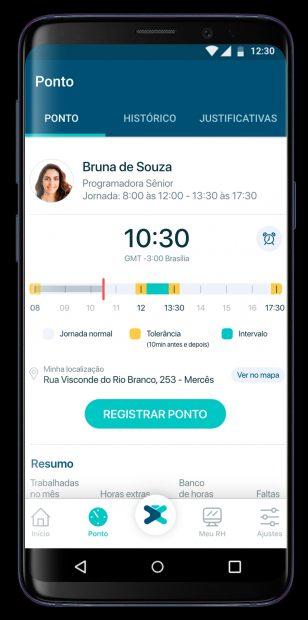 Conheça esse aplicativo que ajuda o setor de Recursos Humanos das empresas
