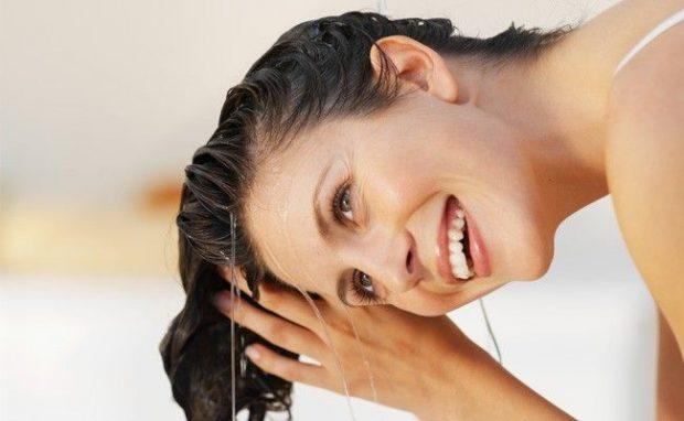 Consumo de produtos de higiene e de beleza continua em alta no Brasil