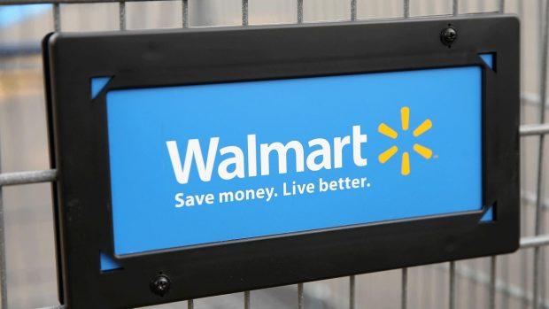 Cupom do Walmart: 40% de desconto em compras online - Saiba mais